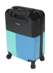 Lebo - Destination USA Miami Hardside 28'' Spinner Luggage