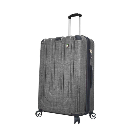 "Macchiolina Polish Hardside 29"" Spinner Luggage"