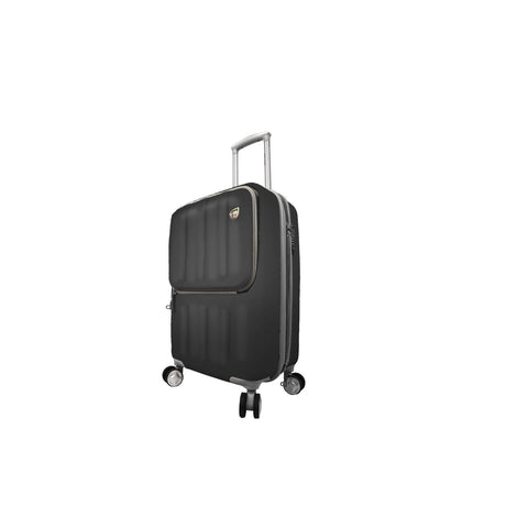 Mezza Tasca Hardside Spinner Carry-On