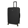 Mia Toro ITALY Lumina Hardside 28'' Spinner Luggage