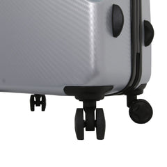 Torino Hardside 20'' Spinner Carry-On Luggage