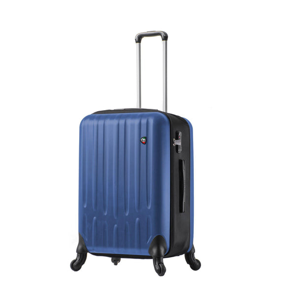 "Piega Hardside 24"" Spinner Luggage"