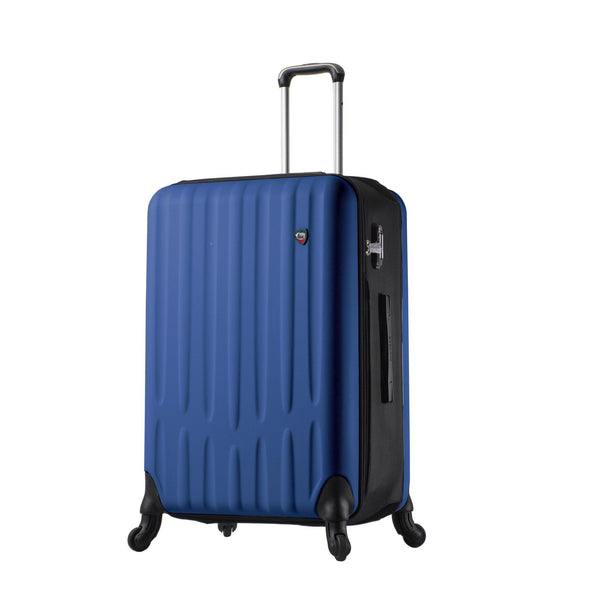 "Piega Hardside 28"" Spinner Luggage"