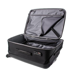 Piega Hardside Spinner Luggage Set (3 Pieces)