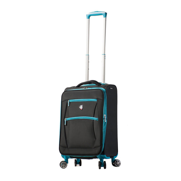 Piuma Softside Spinner Carry-on