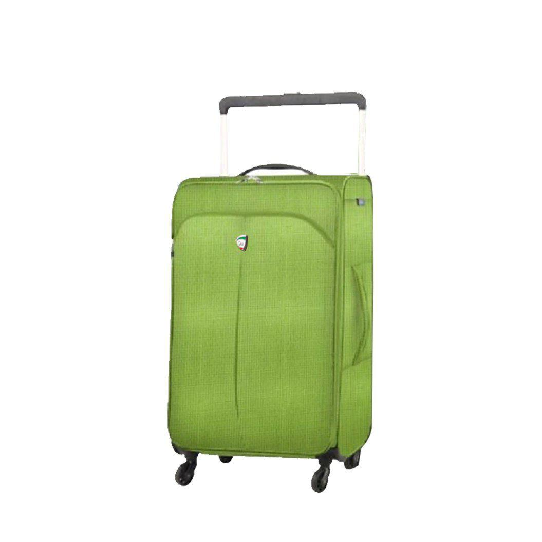 "Potere Softside 24"" Spinner"