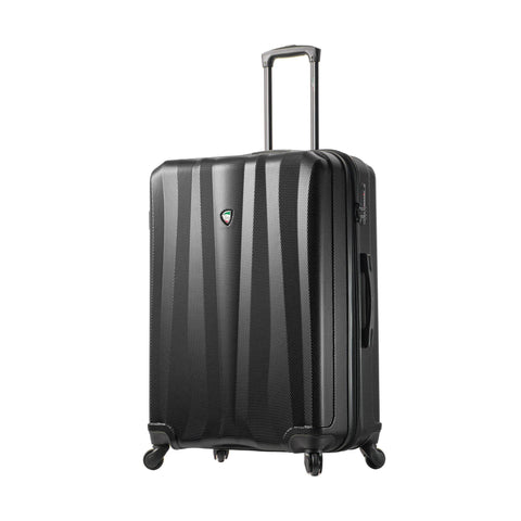 "Pozzi Hardside 28"" Spinner Luggage"