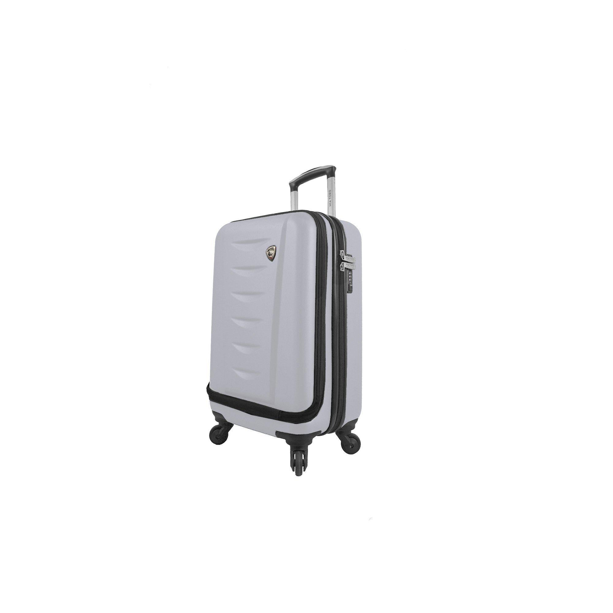 Tasca Moderna Hardside Spinner Carry-On