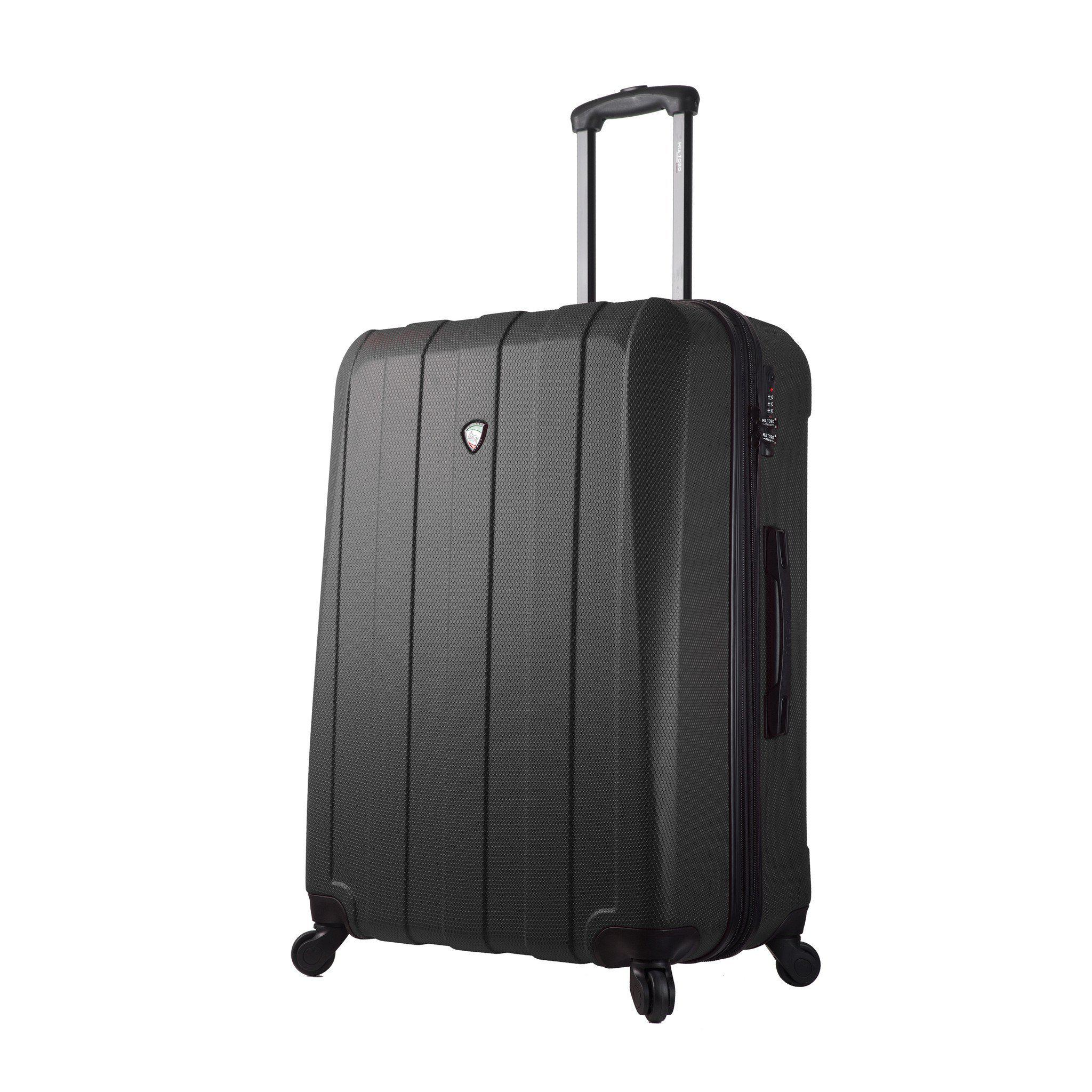 "Tosetti Hardside 28"" Spinner Luggage"