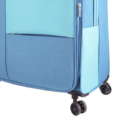 Vasto Softside 28'' Spinner