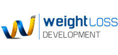 Weight Loss Development