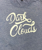 Dark Clouds 'Gorgeous' Shirt