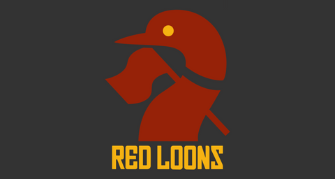 2019 Red Loons Individual Membership - Sold out!