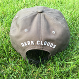 Dark Clouds x Talisman Hat Co 'Wave Your Flag'