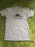 Dark Clouds Shirt