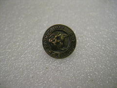 Boy Scouts of America Bobcat Tack Pin, Vintage