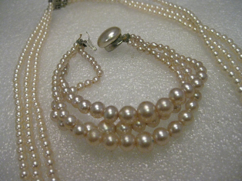 img loose bzw shop sea bzg necklace pearl pearls south original