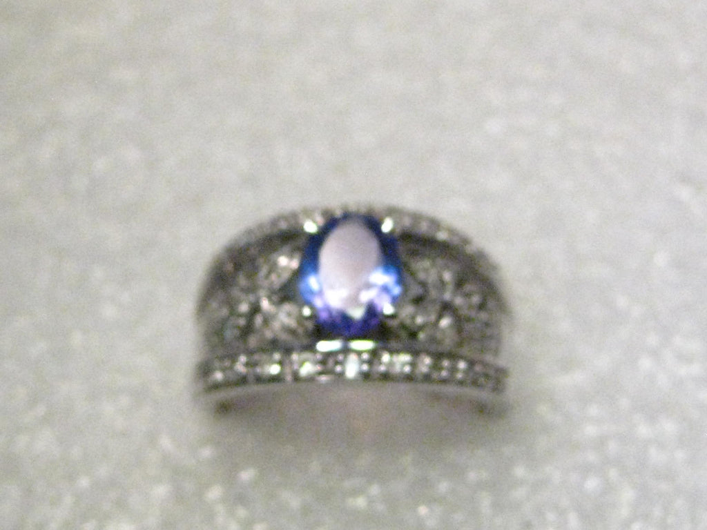 with id diamonds in ed hei constrain fmt fit tiffany soleste ring a tanzanite jewelry bands and wid m rings platinum co