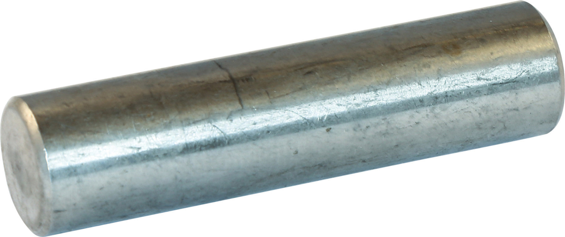 """1//32/"""" x 3//16/"""" Dowel Pin Stainless Steel 18-8"""