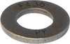 1/2 F436 Flat Washer Plain - FMW Fasteners