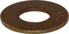 #6 Flat Washer Silicon Bronze - FMW Fasteners