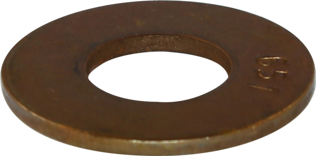 1/4 Flat Washer Silicon Bronze - FMW Fasteners
