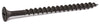 6 x 3/4 Phillips Bugle Coarse Drywall Screws Black Phosphate - Carton (15,000) - FMW Fasteners
