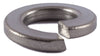 #2 Split Lockwasher SS 316 (A4) - FMW Fasteners