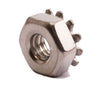 4-40 Keps (Machine Screw Hex) Nut 18-8 Stainless Steel - FMW Fasteners