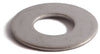 #2 Flat Washer SS 18-8 (A2) - FMW Fasteners