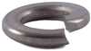#2 Split Lockwasher SS 18-8 (A2) - FMW Fasteners