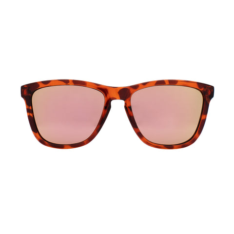 Brooklyn Rose Polarized