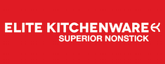 Elite Kitchenware
