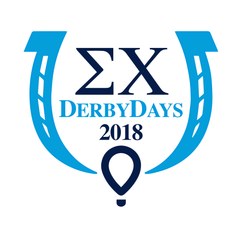 SIGMA CHI Derby Days 2018