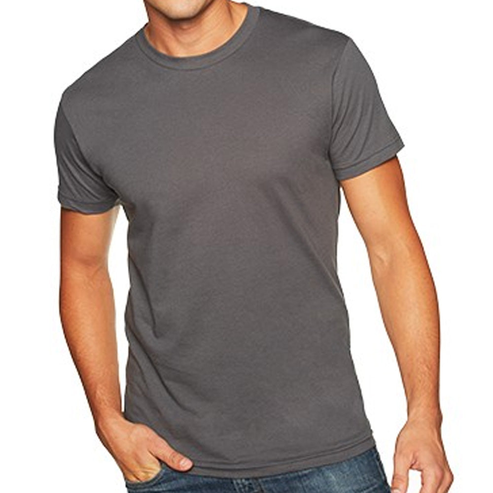NEXT LEVEL 3600 - LIGHTWEIGHT TEE