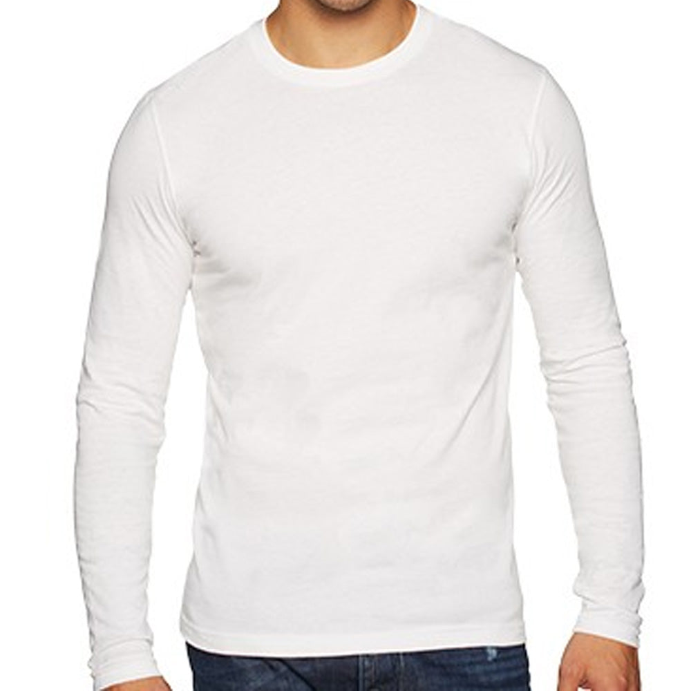 NEXT LEVEL 3601 - PREMIUM FITTED LONG SLEEVE TEE