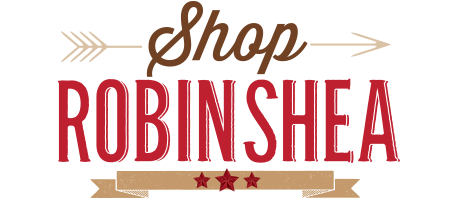 Shop Robin Shea