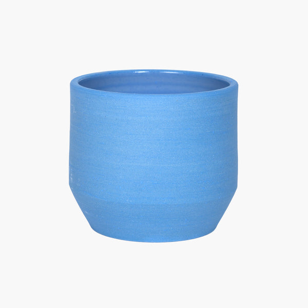 H2O Cup - Blue