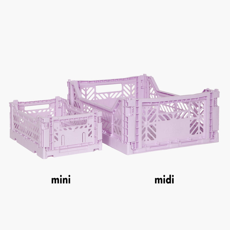 products/MinivsMidi.jpg