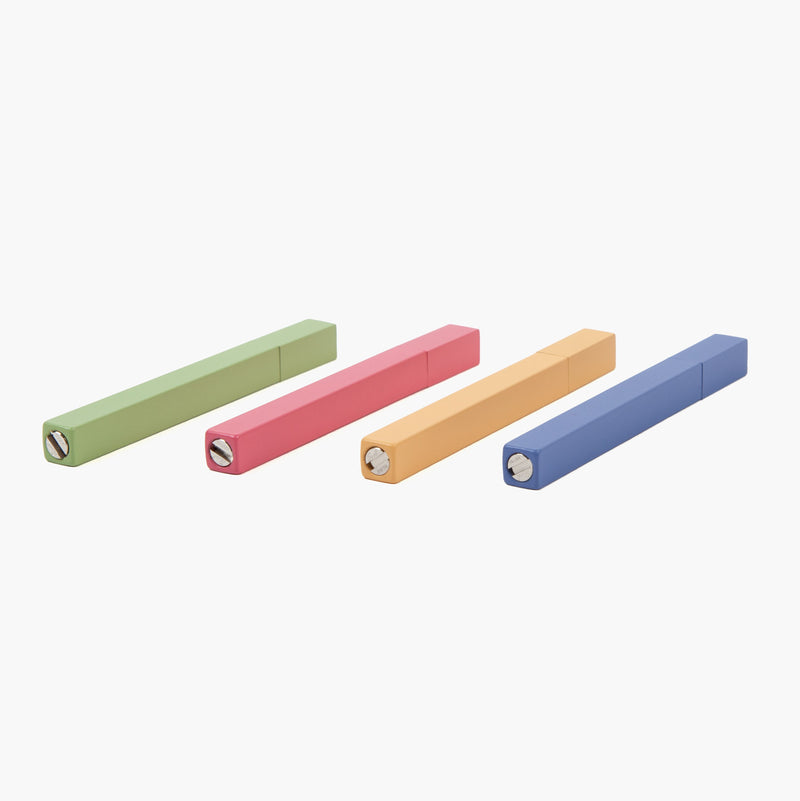 products/StickLighters2.jpg