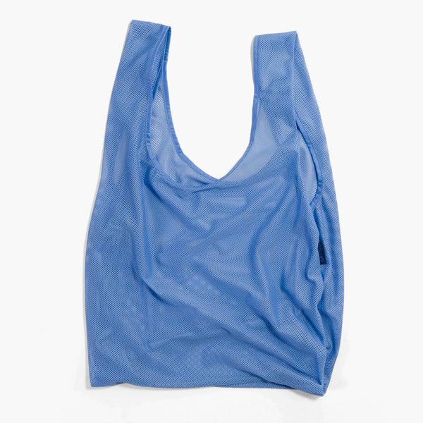Dome Wallet - Blue