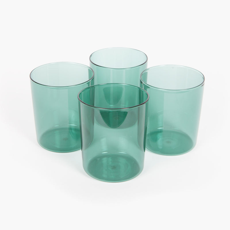 products/teal-cups1.jpg