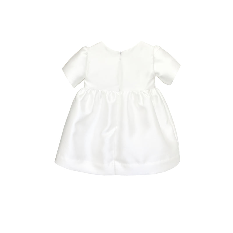 Bébé Mini Fondant Dress