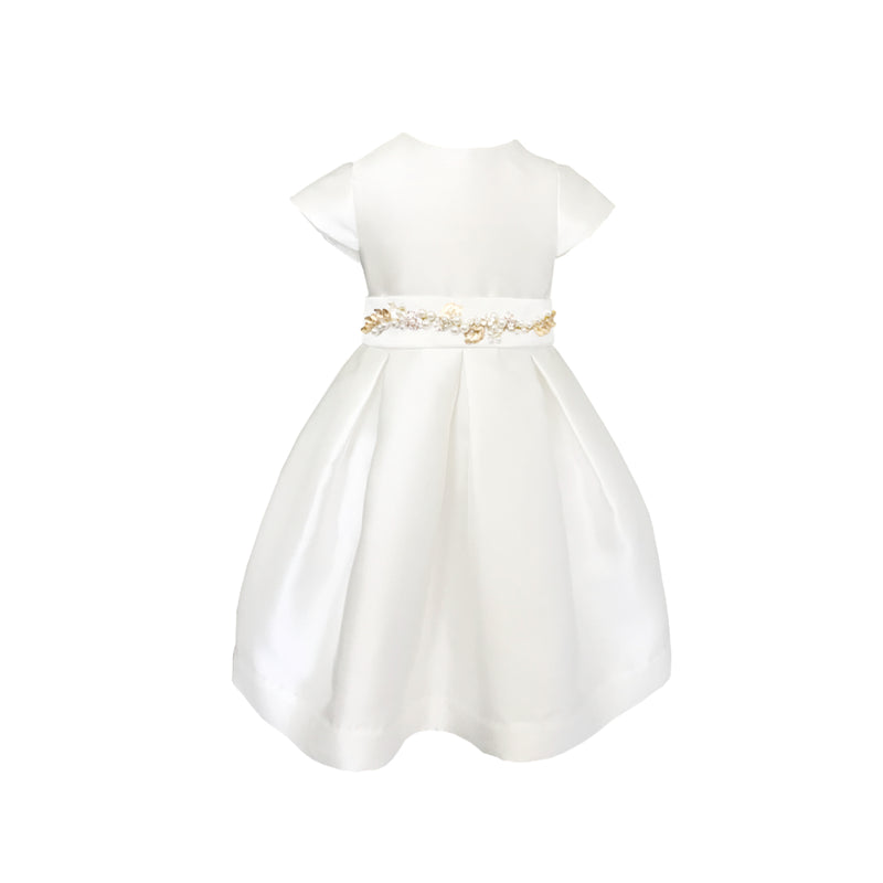 Meringue Tulle Dress