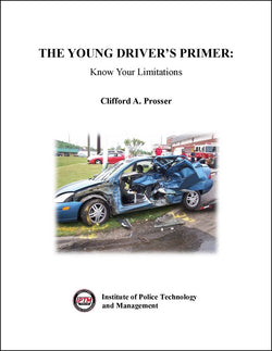 The Young Driver's Primer: Know Your Limitations