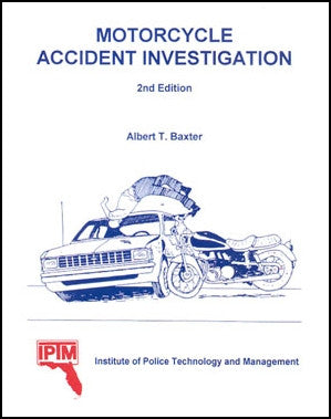 Motorcycle Accident Investigation