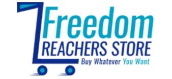 freedomreachers