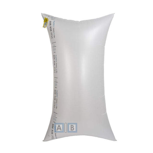 5 TUFFY L1 Large Airbags