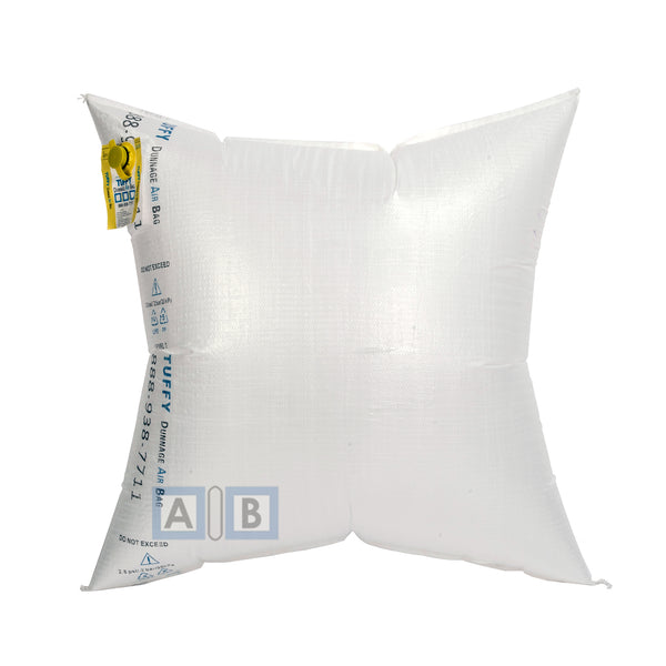 TUFFY L1 Airbags