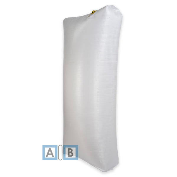 5 TUFFY Square L1 Airbags